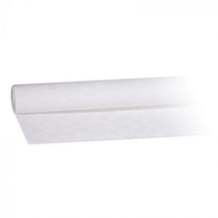 Asztalterítő színes papír (120 cm x 7 m)