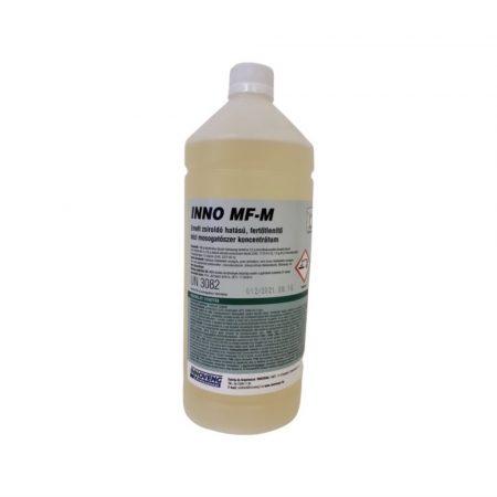 Innofluid antiseptic dishwashing liquid 1 L (10 pcs/ctn)