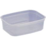 Svéd PP alj 450 ml [ 50 db/cs ] [ 14 cs/# ]