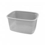 Svéd PS alj 750 ml erős [ 50 db/cs ] [16 cs/# ]