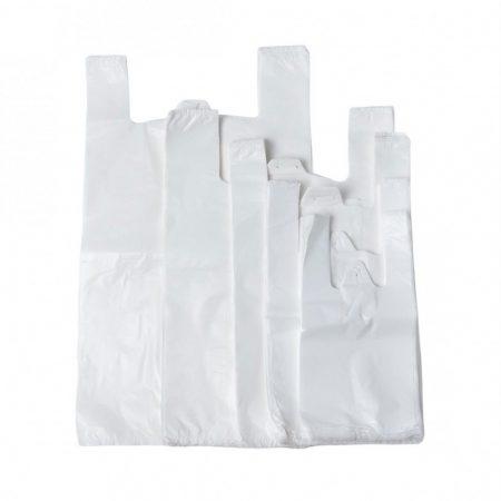Szatyor (190*400) kicsi [ 500 db/cs ]