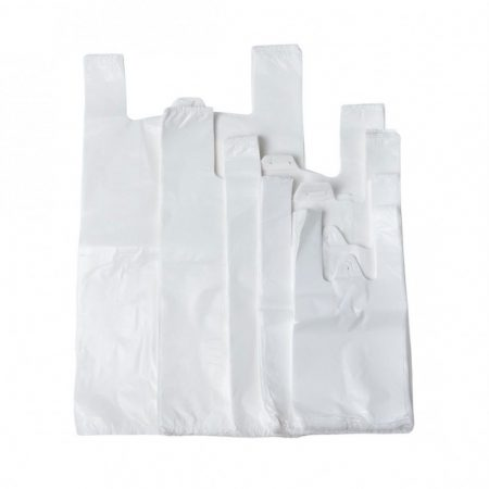 Plastic bag (320*550) large (500 pcs/pck)