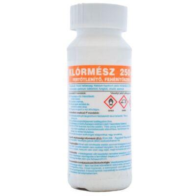 Trisó 0,5 kg [ 10 cs/# ]