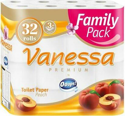 Ecowian gépi mosogatószer Power & Clean  5L
