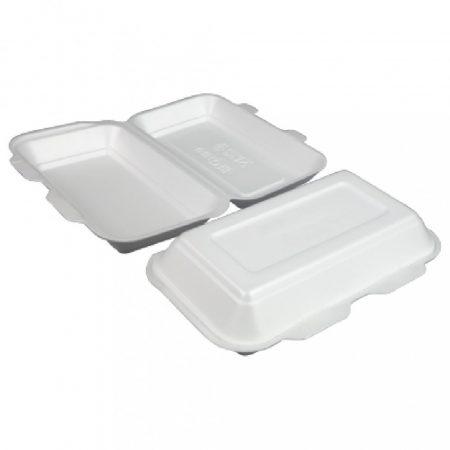 "Habdoboz HP3  ""L""  (240 x 133 x 75 cm) [ 100 db/cs ] [ 500 db/# ]"