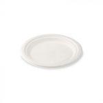 ÖKO Tányér CUKORNÁD 17,5 cm [ 50 db/cs ][ 400 db/# ]