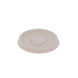 Öko szószos tálka tető 120 ml-re komposztálható [ 50 db/cs ] [ 20 cs/# ]